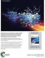 Constructing the optimal conductive network in MnO-based nanohybrids as high-rate and long-life anode materials for lithium-ion batteries