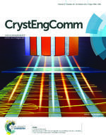 Epitaxial growth of AlN films on sapphire via a multilayer structure adopting a low- and high-temperature alternation technique