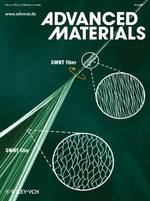 Carbon Nanotube Fibers: Monitoring a Micromechanical Process in Macroscale Carbon Nanotube Films and Fibers