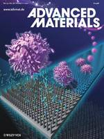 Nanoscale Topography: Aptamer-Mediated Efficient Capture and Release of T Lymphocytes on Nanostructured Surfaces (Adv. Mater. 38/2011) (page 4335)