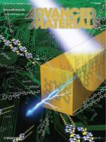 Organic Field-Effect Transistors: Direct Structural Mapping of Organic Field-Effect Transistors Reveals Bottlenecks to Carrier Transport (Adv. Mater. 41/2012) (page 5517)